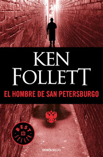 EL-HOMBRE-DE-SAN-PETERSBURGO-Ken-Follett-1982
