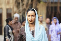 Haseena Parkar Budget &  First Day Box Office Collection