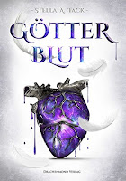 http://melllovesbooks.blogspot.co.at/2017/11/rezension-gotterblut-von-stella-tack.html