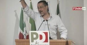Pittella smentisce Leone e da la sua solidarietà a Marrese.