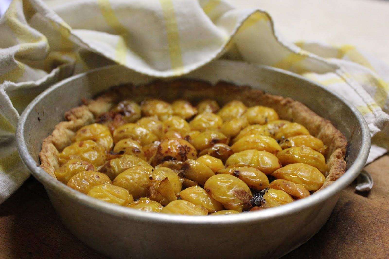 https://cuillereetsaladier.blogspot.com/2013/08/tarte-pavot-mirabelles.html