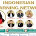 Sewa Kursi Bar, Penyewaan Barstool dan Rental Sofa Jakarta: INDONESIA LEARNING NETWORK