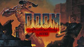 https://alyxxgameroom.blogspot.com/2018/12/pc-game-review-doom-25th-anniversary.html
