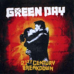 21 Centruy Breakdown : nut suite green day 21st century breakdown 2009 ~ Vivirlamusica.com Haus und Dekorationen