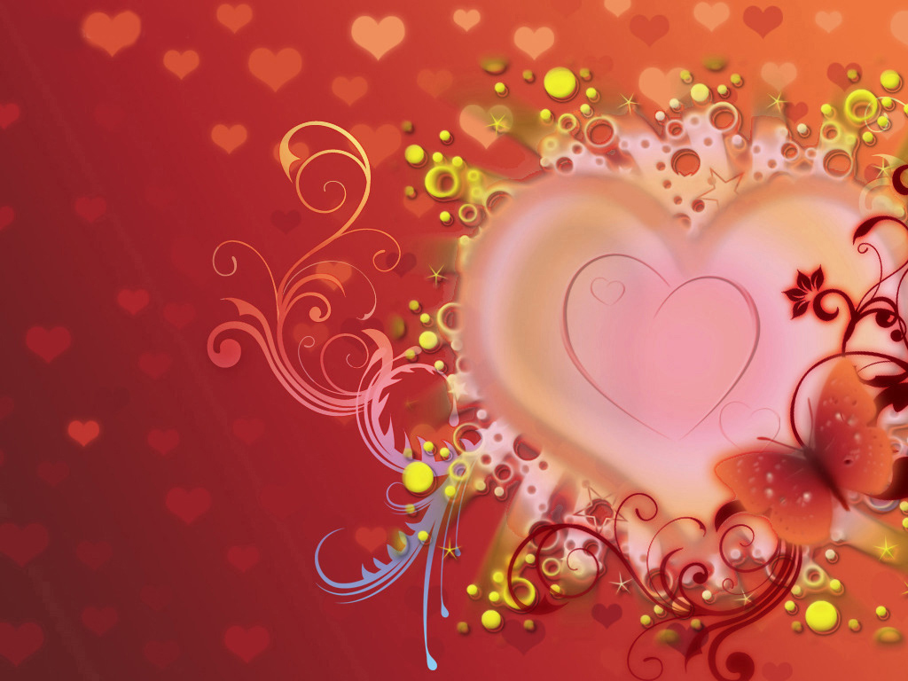 Valentine's Day Ideas: January 2012