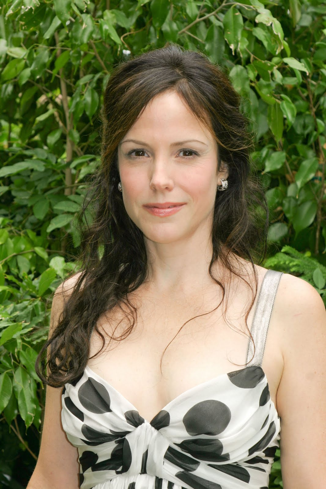 Mary Louise Parker Photos