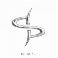 Headplate - 2012 - 12-12-12