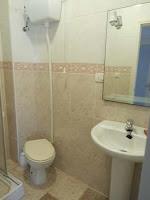 piso en alquiler calle herrero castellon wc