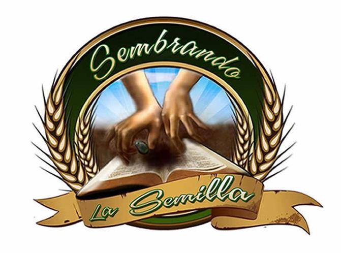 Escuchar Radio Sembrando la semilla