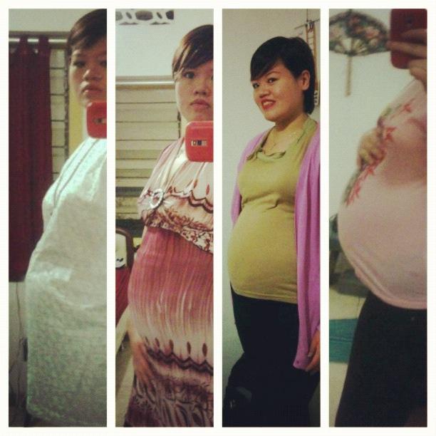 biar cepat hamil