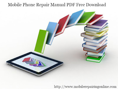 repairing book pdf download