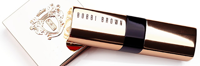 "<span style=""font-size: large;"">Bobbi Brown</span> <br>Wine & Chocolate Kollektion"
