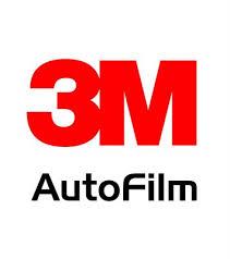 Daftar Harga Biaya Pasang Kaca Film Mobil Full Body Semua Merk Dan