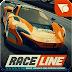 Raceline Mod Apk Money