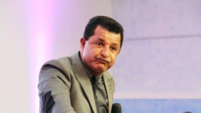 Abílio Santana deve disputar uma vaga na Câmara Federal