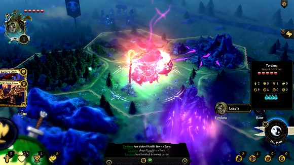 armello-pc-screenshot-www.ovagames.com-5