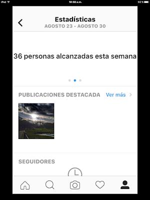 Perfil-empresa-Instagram-estadisticas-alcance