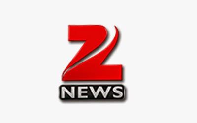 ZEE NEWS GOA