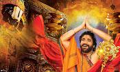 Om Namo Venkatesaya Stills-thumbnail-13