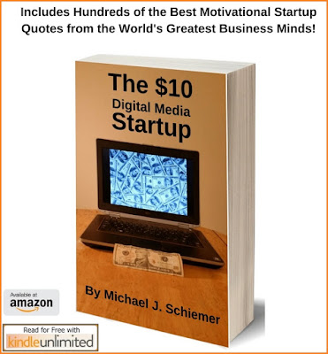ebook on business quotes