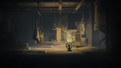Stela Game Screenshot 4