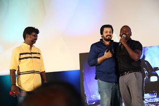 Motta Shiva Ketta Shiva Audio Launch Stills  0049.jpg
