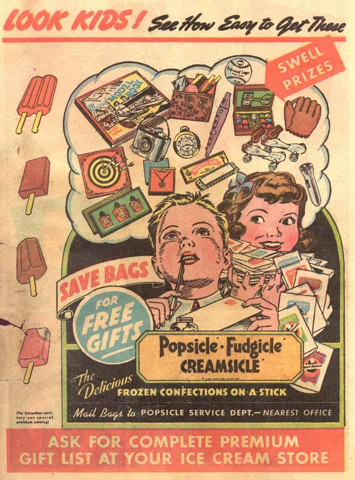 Read online All-American Comics (1939) comic -  Issue #27 - 57