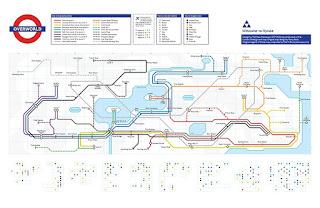 mapa metrô game legend of zelda