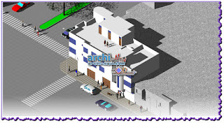 download-autocad-cad-dwg-file-archi-3d-hotel-peru