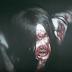 Veja os primeiros 9 minutos de 'Resident Evil: Vendetta'!