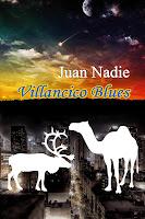 http://www.wattpad.com/story/28202422-villancico-blues-cuento-de-navidad