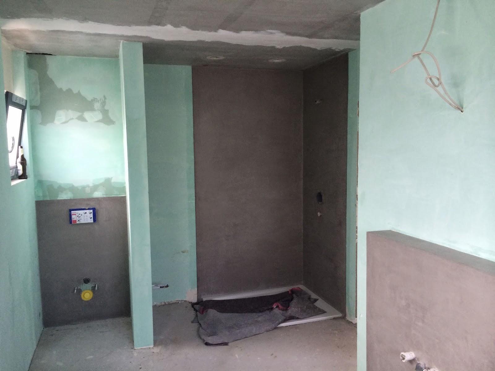 Beton Cire Bad. design handwerk bad betoncire beton cire ...
