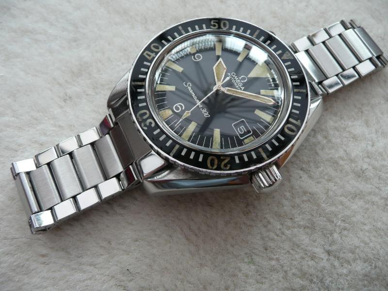 4c169efa9a2aa Seamaster 300