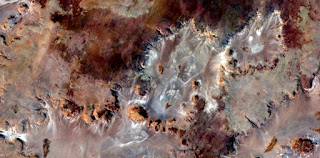abstract landscapes of deserts of Africa ,Abstract Naturalism,abstract photography deserts of Africa from the air,abstract surrealism,mirage in desert,abstract expressionism,