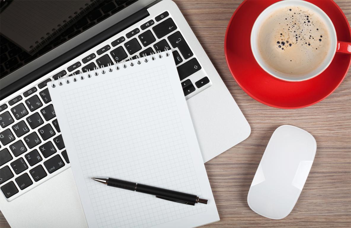 10 Keuntungan dan Kelebihan Menjadi Blogger