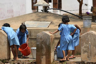 schools-for-prisioners-kid-jharkhand