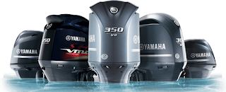 Boat Motors – The Latest Gift of Technology