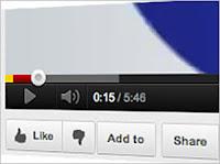 YouTube giới hạn độ dài video