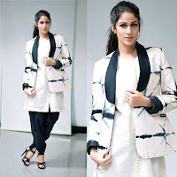 Lavanya Tripathi Hot Photo Collection
