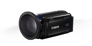 Canon LEGRIA HF R26 Series Driver Download WIndows, Canon LEGRIA HF R26 Series Driver Download Mac