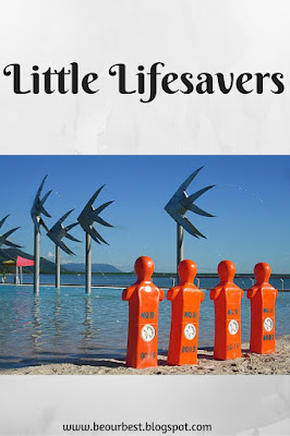 Little Lifesavers