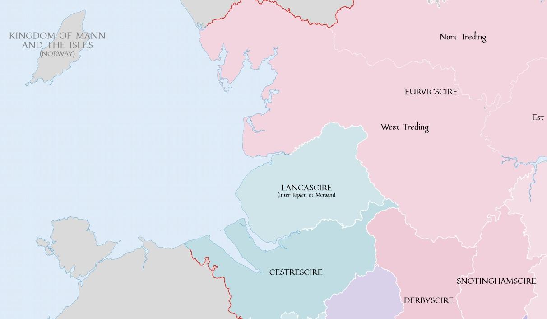 Doomsday Flooding Map Of Southern Us - chicagohotdogs.info