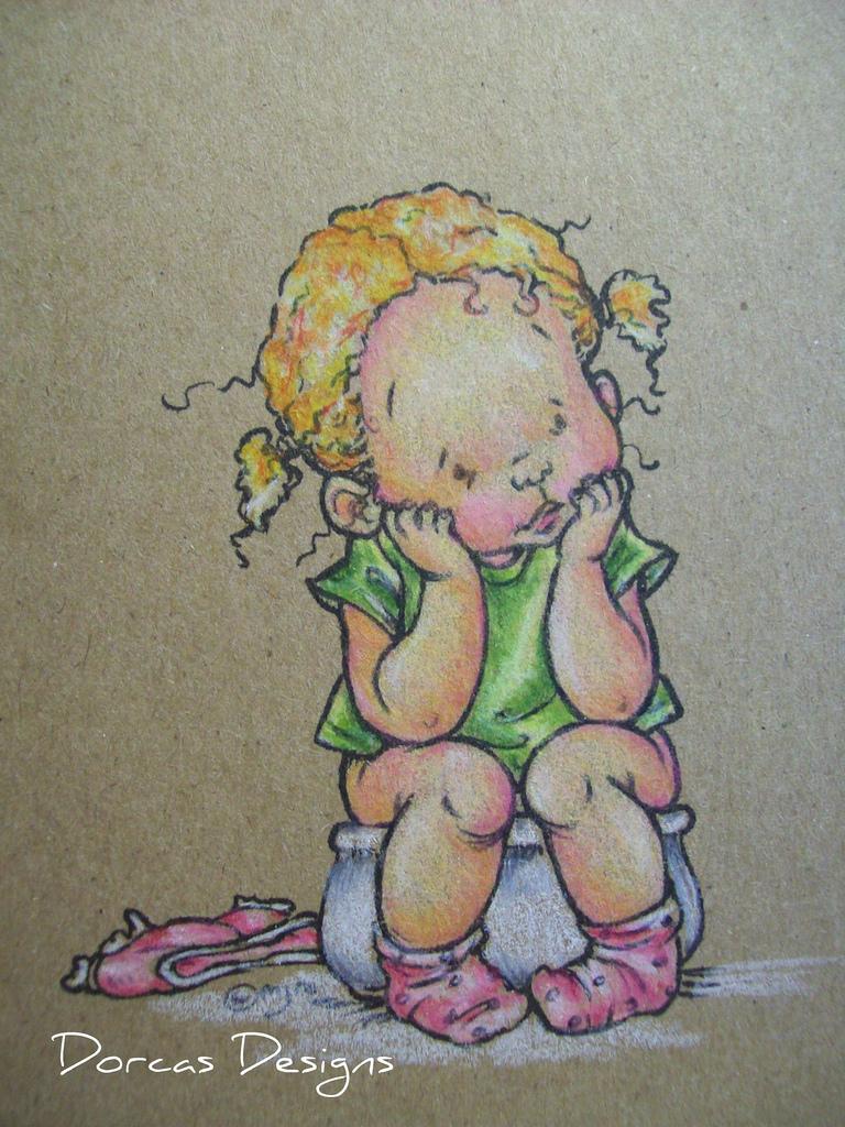 Lyra Rembrandt Polycolor 6025936200_2e1352a800_b