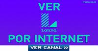 Ver Frecuencia Latina en vivo por internet