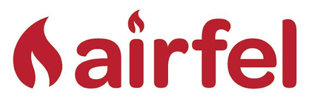 Karaman Airfel Yetkili Servisi