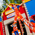 Brick Builders Live Show Returning to LEGOLAND Florida on May 24