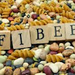 Weight loss tips-How Fiber works  for weight loss ~ Health topics