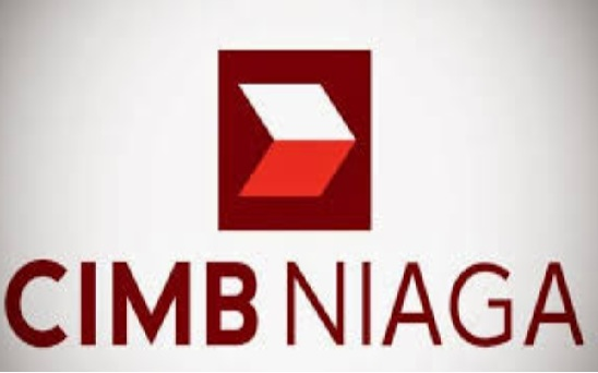 Job Career PT Bank CIMB Niaga as Development Program 2016