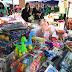 Detalles de las Ferias de Navidad, Fin de Año y Reyes en Durazno