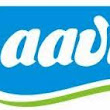 Recruitment 2018 2019 Aavin Recruitment Chennai Ooty